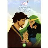 Amores da Bíblia - Cristina Marques