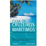 Guia de Cruzeiros Marítimos - Bernardo Porfirio