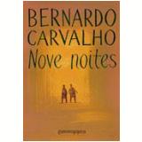 Nove Noites (Edição de Bolso)