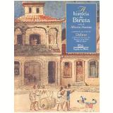 A História de Biruta - Alberto Martins