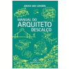 Manual do Arquiteto Descal�o