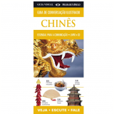 Chinês - Dorling Kindersley
