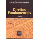 Direitos Fundamentais  - Jose Adercio Leite Sampaio