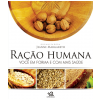 Ra��o Humana