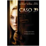 Caso 39 (DVD) - Ren�e Zellweger, Ian Mcshane