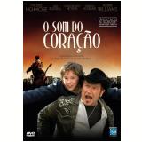 Som do Coração (DVD) - Vários (veja lista completa)