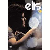 Elis Regina - Doce de Pimenta (DVD) - Elis Regina