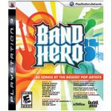 Band Hero (PS3) -