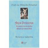 Anjos Protetores  - Elam de Almeida Pimentel