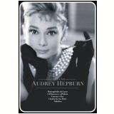 Coleção Audrey Hepburn (DVD) - Audrey Hepburn
