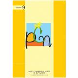 Par�metros Curriculares Nacionais: Meio Ambiente e Sa�de - vol 9 - MEC / Governo Federal.