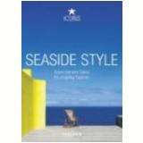 Po-25 Style Seaside  Iep - Angelika Taschen