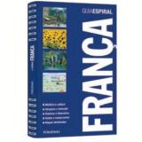 Guia Espiral França - AA Publishing