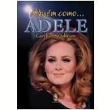 Alguém como... Adele