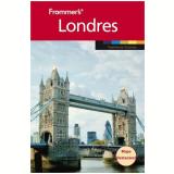 Frommer's Londres - Darwin Porter