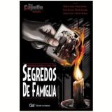 Segredos De Famiglia - Maria do Carmo Zanini (Org.)