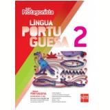 Língua Portuguesa - 2º Ano - Ensino Médio - Ricardo Gonçalves Barreto, Mirella L. Cleto, Cecília Bergamin ...