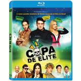 Copa De Elite (Blu-Ray) - Antonio Pedro, Rafinha Bastos , Anitta