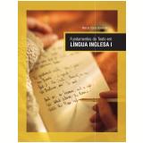 Fundamentos do texto em língua inglesa i (Ebook) - Márcia Costa Bonamin