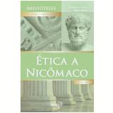 Ética a Nicômaco - Aristóteles