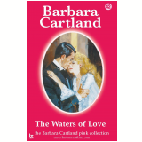 42 The Waters Of Love (Ebook) - Cartland