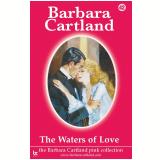 42 The Waters Of Love (Ebook) - Cartland