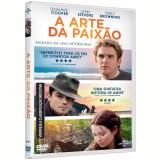 A Arte Da Paixao (DVD) - Dominic Cooper