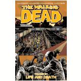 The Walking Dead Vol. 24 (Ebook) - Adlard
