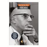 Foucault - Gary Gutting