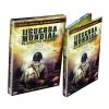 Coleção II Guerra Mundial - Os Arquivos Perdidos (DVD)