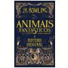 Animais Fant�sticos E Onde Habitam