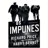 Os Impunes - Richard Price