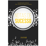 Notas de Sucesso - Alan Cardoso, Jaques Grinberg