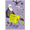 As D�vidas do Sr. Darwin