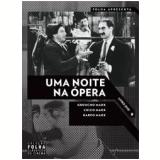 Uma Noite na Ópera (Vol. 9) - Folha de S.Paulo