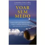 Voar sem Medo - Keith Godfrey