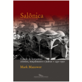 Sal�nica - Mark Mazower