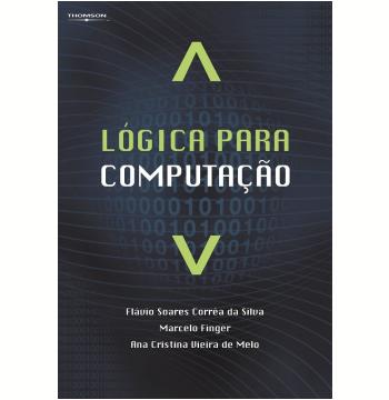 Lógica para Computação