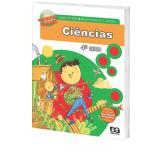 Aprendendo Sempre Ci�ncias 4� Ano - Maria Cristina da Cunha Campos, Rogerio G. Nigro