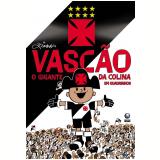 Vascão - Ziraldo Alves Pinto