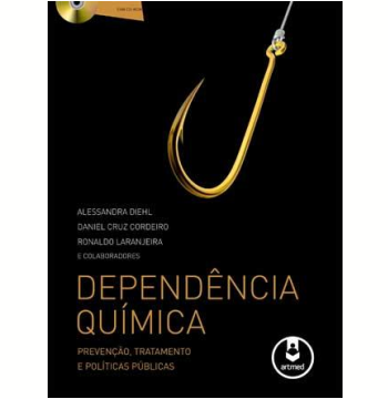 Dependência Química