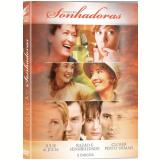 Coleção - Sonhadoras (DVD) - Mike Nichols (Diretor), Nora Ephron (Diretor)