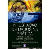 Integraçao De Dados Na Pratica - Tecnicas De Etl - Rodrigo Ribeiro Gonçalves