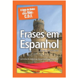Frases Em Espanhol - Gail Stein