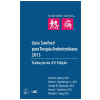 Guia Sanford Para Terapia Antimicrobiana 2013 Tradu�ao Da 43� Edi�ao