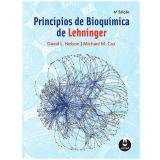 Principios De Bioquimica De Lehninger - David L. Nelson, Michael M. Cox