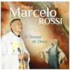 Padre Marcelo Rossi - O Tempo de Deus (CD)