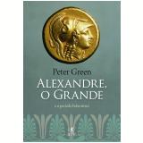 Alexandre, O Grande - Peter Green