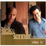 Rick & Renner - Tudo De Bom, Vol. 2 (CD) -