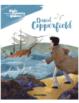 David Copperfield (Vol. 16) -